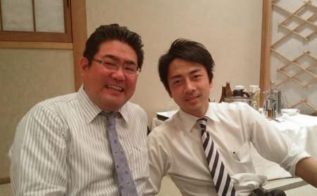 shikoku_kaigi_b