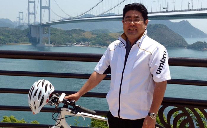 shimanami_cycling