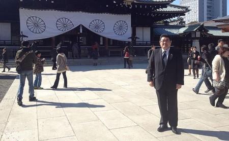 yasukuni_b
