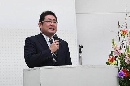 shinnenkai20180121up_01