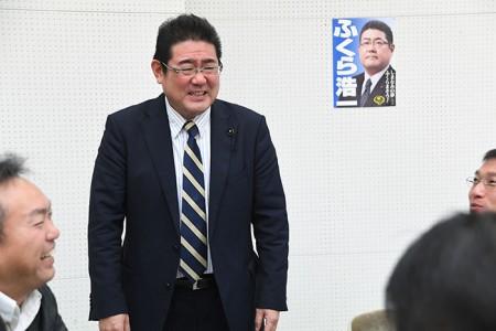 shinnenkai20180121up_07