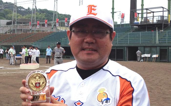 kengikai_baseball