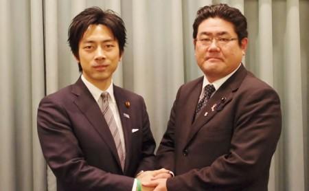 koizumi_akusyu_b